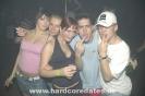Resident E Labelnight - 14.10.2006