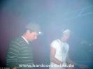 Cosmo / Turbinenhalle - 08.12.2007