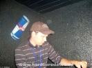 Gabba Hall - 07.09.2007