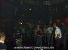 Hellraiser - 25.12.2007