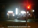 Royal Hardcore 2 - 09.11.2007