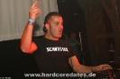 Scantraxx - 03.11.2007