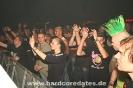 Syndicate Festival - 06.10.2007