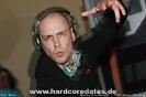 Speaker Overdrive - 21.11.2008