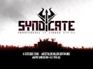 Syndicate Festival - 04.10.2008
