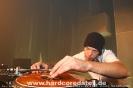 Thunderdome - 20.12.2008