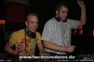 I Love Hardstyle - 23.10.2009
