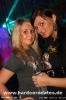 Loveparade Clubtour - 30.10.2009