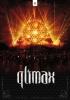Qlimax - 21.11.2009
