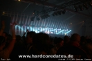 Syndicate Festival - 03.10.2009