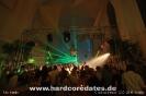 Clubbing Deluxe Technobase FM - 23.01.2010