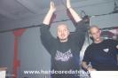 Cosmo Club - 16.04.2010