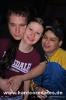 Cosmo Club - 17.12.2010