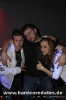 Cosmo Club - 19.03.2010