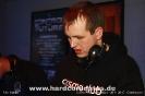 www_hardcoredates_de_cosmo_club_00905236