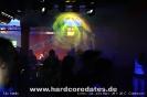 www_hardcoredates_de_cosmo_club_03043925