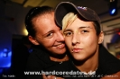 www_hardcoredates_de_cosmo_club_04112740