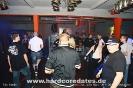 www_hardcoredates_de_cosmo_club_07981069