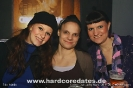 www_hardcoredates_de_cosmo_club_11664327