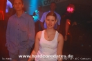 www_hardcoredates_de_cosmo_club_12455190