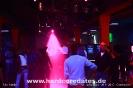 www_hardcoredates_de_cosmo_club_14874659