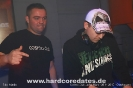 www_hardcoredates_de_cosmo_club_19330790