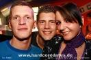 www_hardcoredates_de_cosmo_club_24478253