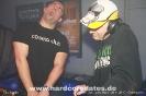www_hardcoredates_de_cosmo_club_25739460