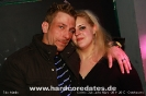 www_hardcoredates_de_cosmo_club_25958229