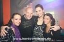 www_hardcoredates_de_cosmo_club_38099653