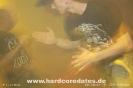 www_hardcoredates_de_dark_passion_06980522