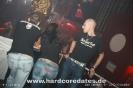 www_hardcoredates_de_dark_passion_13425186