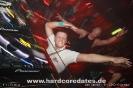 www_hardcoredates_de_dark_passion_26261444