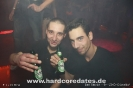www_hardcoredates_de_dark_passion_29257347