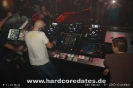 www_hardcoredates_de_dark_passion_30581247