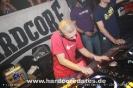 www_hardcoredates_de_dark_passion_30740762