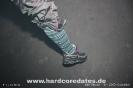 www_hardcoredates_de_dark_passion_32577651