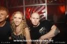 www_hardcoredates_de_dark_passion_32790351