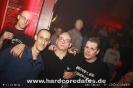 www_hardcoredates_de_dark_passion_32978007