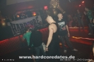 www_hardcoredates_de_dark_passion_33572568