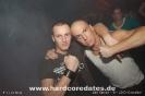 www_hardcoredates_de_dark_passion_34393111