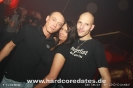 www_hardcoredates_de_dark_passion_42152993