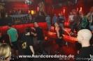 www_hardcoredates_de_dark_passion_56196089