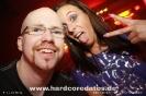 www_hardcoredates_de_dark_passion_68487171