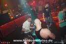 www_hardcoredates_de_dark_passion_69418768