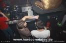 www_hardcoredates_de_dark_passion_81157151