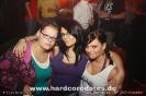 www_hardcoredates_de_dark_passion_81439688