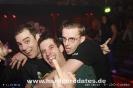 www_hardcoredates_de_dark_passion_83783241