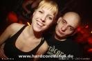 www_hardcoredates_de_dark_passion_88207422