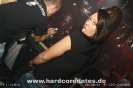 www_hardcoredates_de_dark_passion_89110405